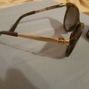 STYLE: GG 3784/s antha AUTHENTIC GUCCI SUNGLASEES